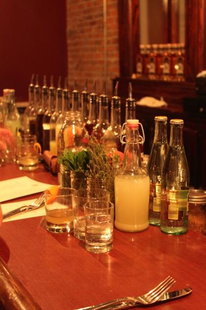 bar left